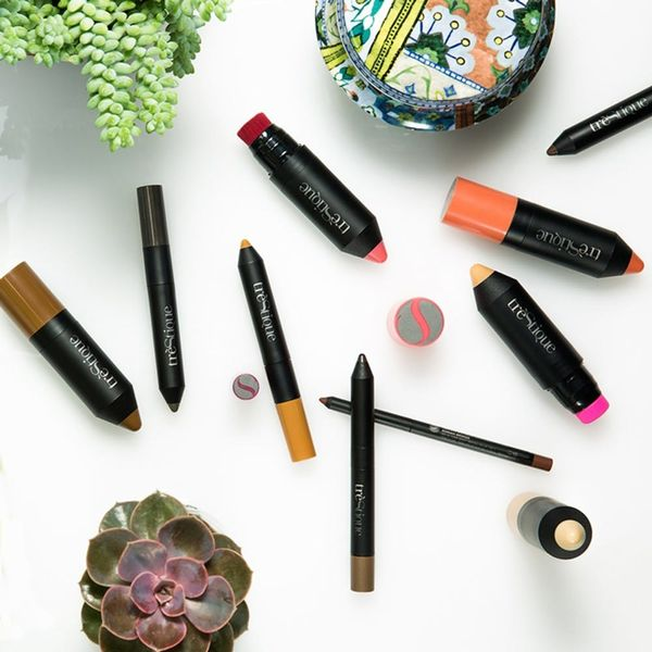 This Makeup Company Is All About Simplifying Your Beauty Routine