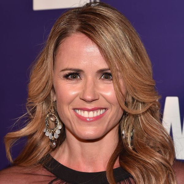 Bachelorette Trista Sutter Suffered a Seizure and Her Hospital Room Message Will Shake You