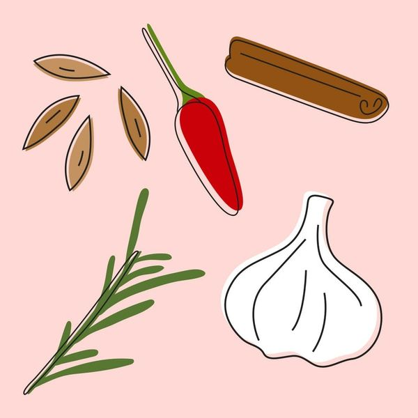 Ultimate Guide to Using These Spices the Right Way