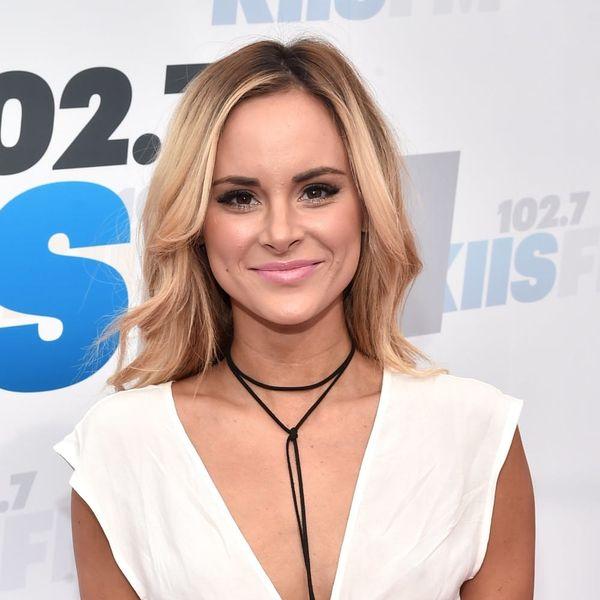 Amanda Stanton Is Returning to Bachelor in Paradise Amid Her Breakup Turmoil With Josh Murray