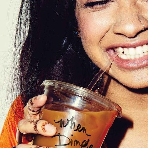 Sandhya Menon's YA Novel Is the Heartwarming Rom-Com You Need