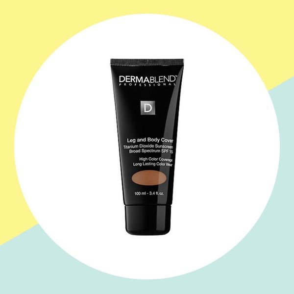 6 Body BB Creams That Are Like an IRL Instagram Filter