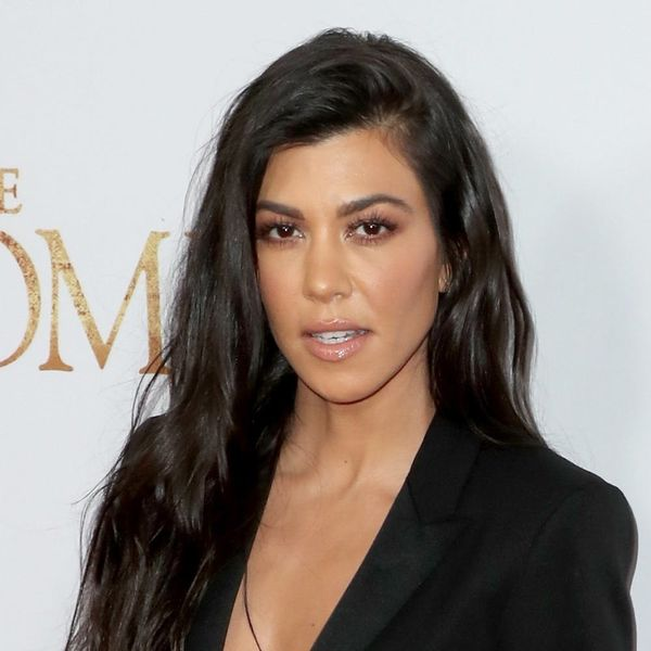 Keeping Up With the Kardashians Recap: Kourtney's Fighting Fires