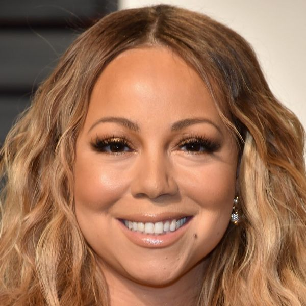 Mariah Carey Is Prepping to Be the Next Big Celeb Beauty Mogul With Her Very Own Store