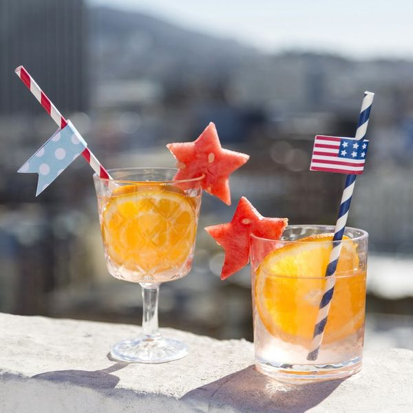 Print These (Free!) Festive Drink Tags for Your Memorial Day BBQ