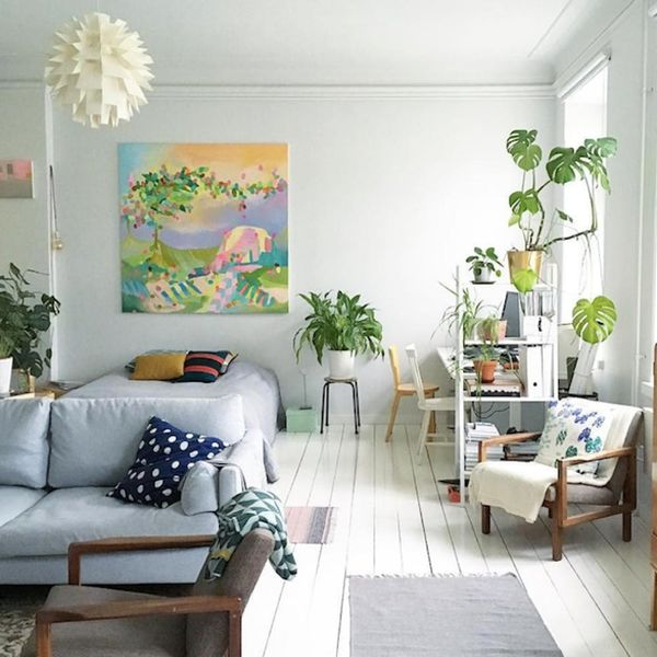 16 Small Space Rugs Ideas That Make a BIG Statement