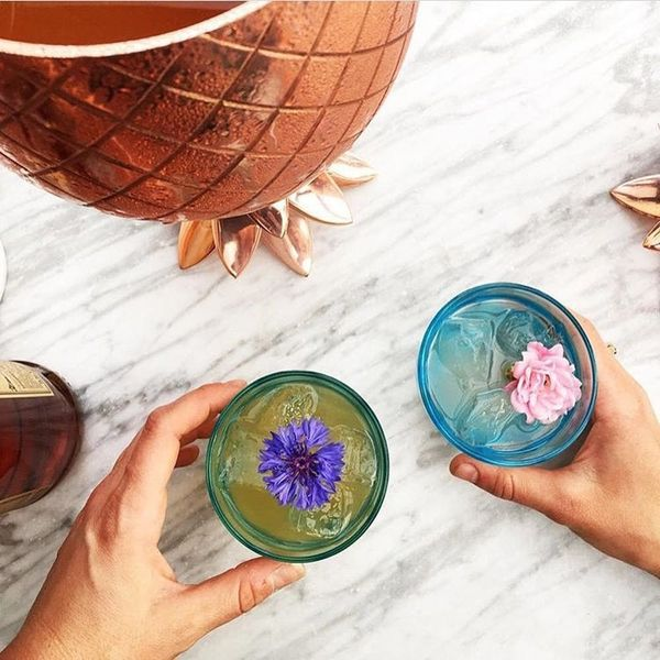 America's Best Cities for Cocktails — and What to Drink Once You're There