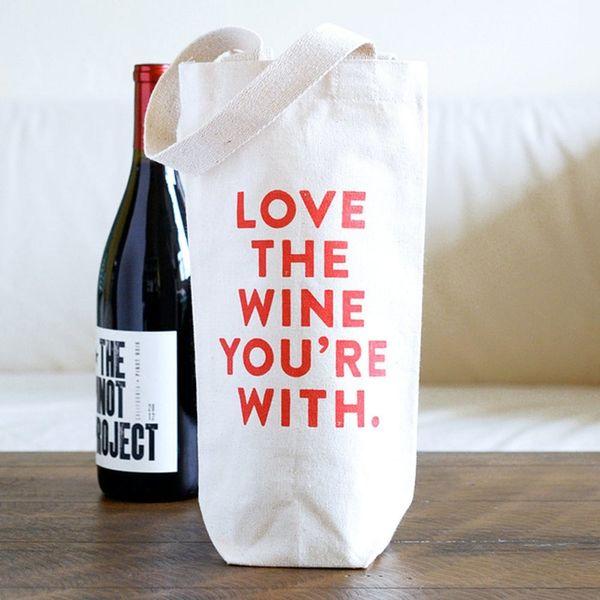14 National Wine Day Essentials Every Wino Needs