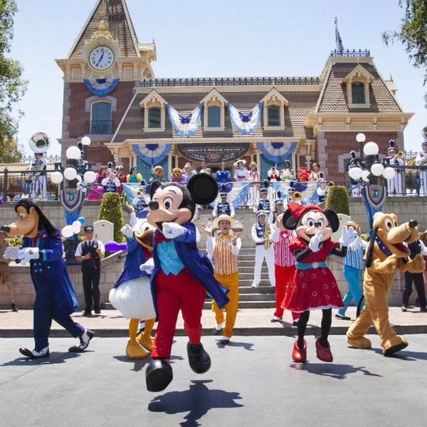 16 Money-Saving Hacks That Will Make Your Next Disneyland Trip Even More Magical