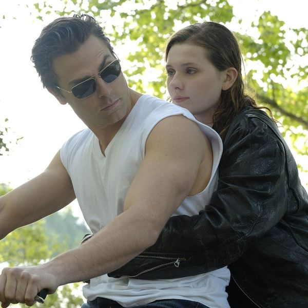 Fans Were Personally Offended by Last Night's Dirty Dancing Remake
