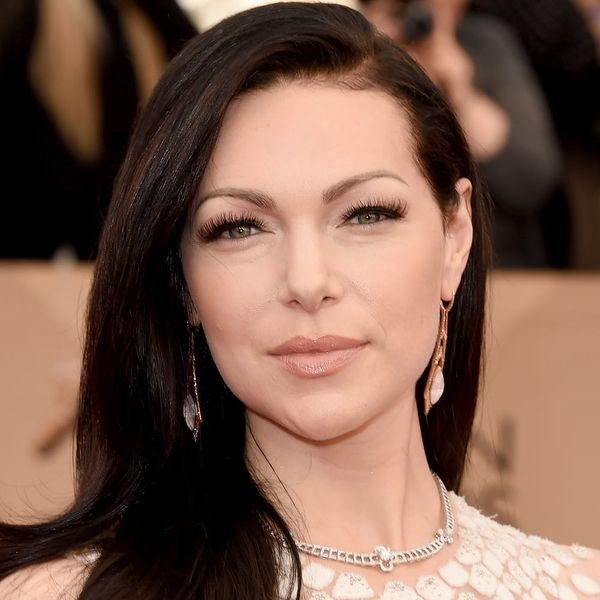 Laura Prepon Has a Super Seasonal Food Hack You Need to Bring to Your Kitchen