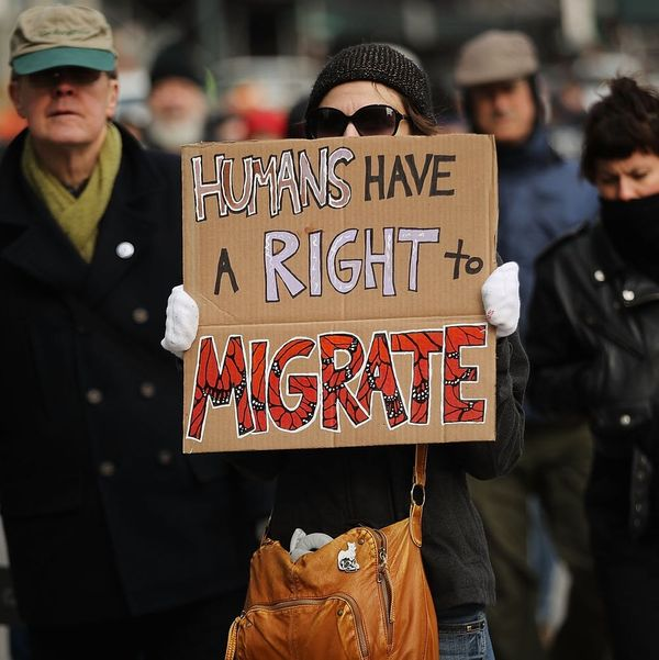 Two Professors Just Proposed What May Be the Worst Immigration Policy Idea Ever