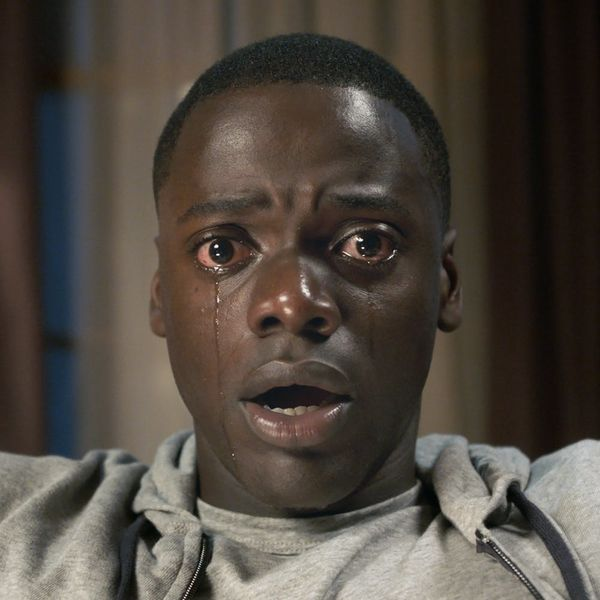 Here's How You Can See Oscars Best Picture Nominee 'Get Out' for FREE in Theaters