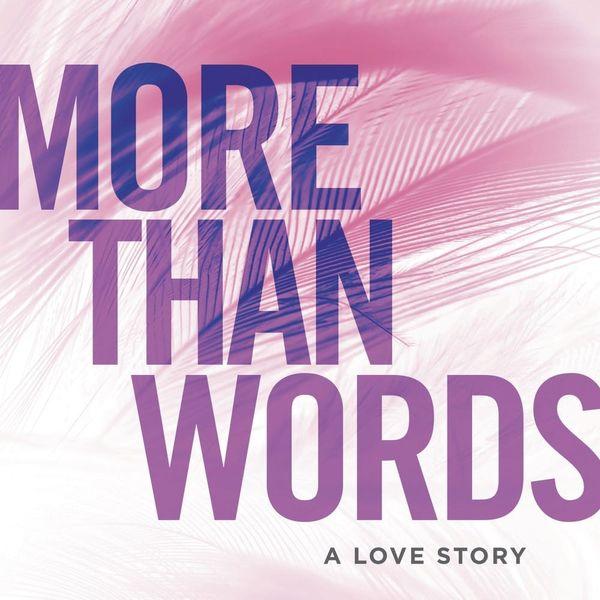 10 New Heartfelt Reads for the Hopeless Romantic
