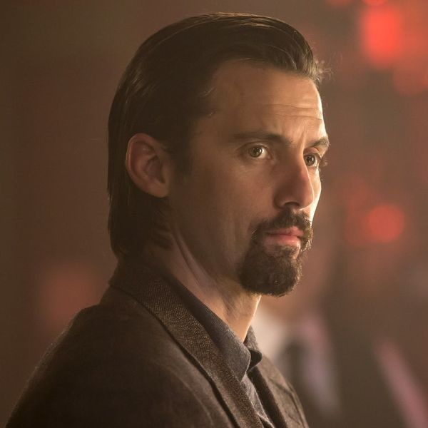 'This Is Us' Creator Reveals the Regret He Has About the Mystery Around Jack's Death