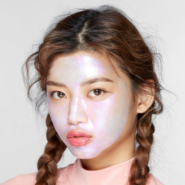 8 Trendy Face Masks That Are Taking Over Instagram