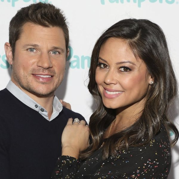 Nick and Vanessa Lachey Reveal the Most Romantic Things They've Ever Done for Each Other