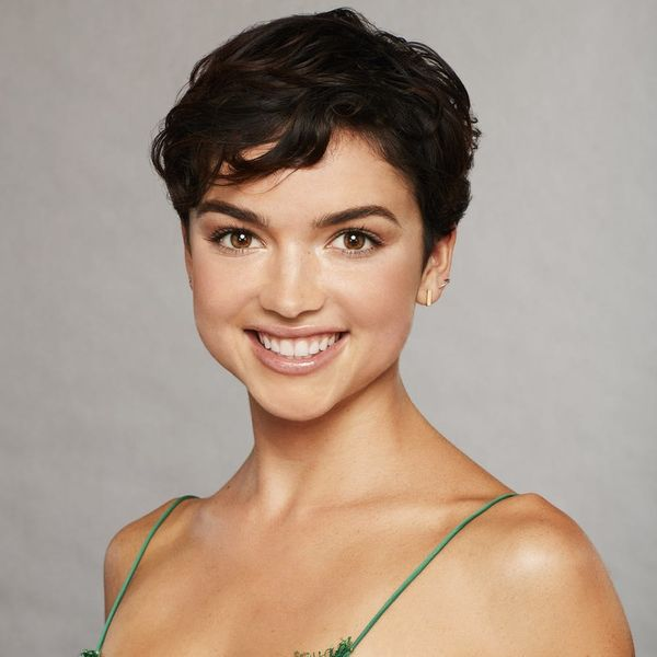 'Bachelor' Contestant Bekah Martinez's Mom Reported Her Missing While She Was Filming the Show