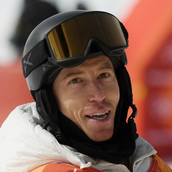Olympic Snowboarder Shaun White Was Accused of Harassment by a Former Band Member