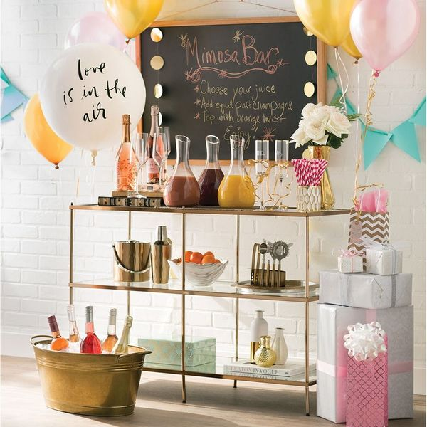 Let Your Profession Help You Pick the Perfect Wedding Gifts for Your Registry
