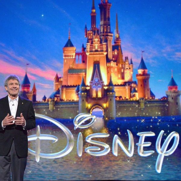 Disney's Upcoming Streaming Service Has Some Amazing TV Shows and Movies Planned
