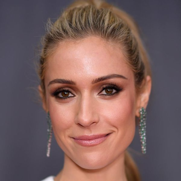 Get Ready, 'The Hills' Fans: Kristin Cavallari Is Reportedly Returning to Reality TV!
