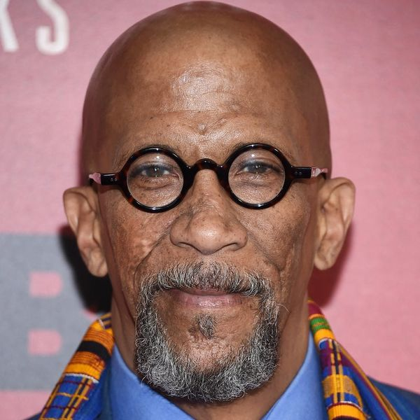 'House of Cards' Actor Reg E. Cathey Has Passed Away at Age 59
