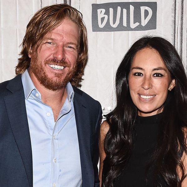 Here's Your First Peek at All the Yummiest Bites at Chip and Joanna Gaines' New Restaurant