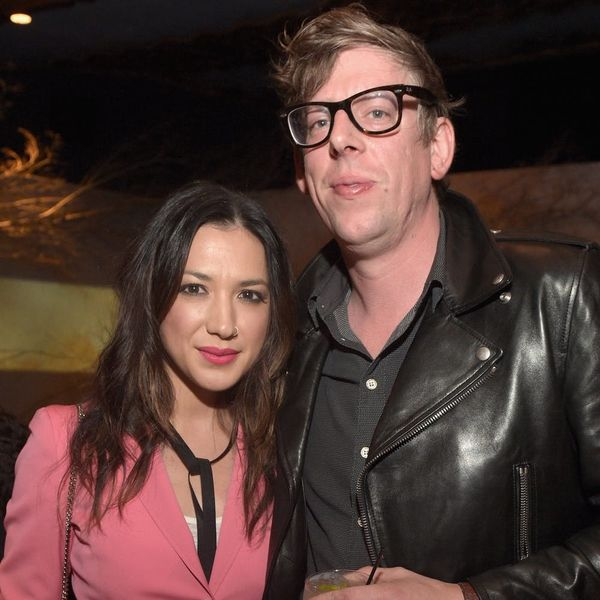 Michelle Branch Is Expecting Her Second Child!