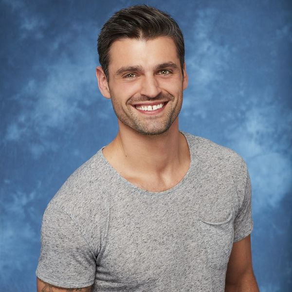 The Bachelorette's Peter Kraus Hints at Regrets in Cryptic Tweet