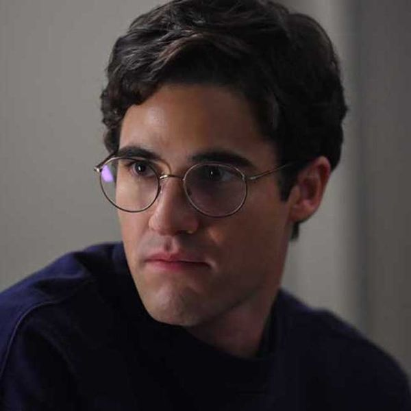 'The Assassination of Gianni Versace: American Crime Story' Episode 4 Recap: Andrew Cunanan Claims His First Two Victims