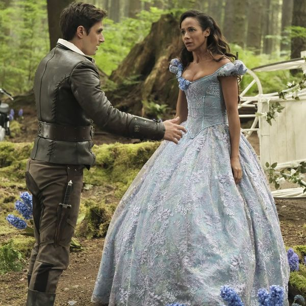 'Once Upon a Time' Ending After Season 7