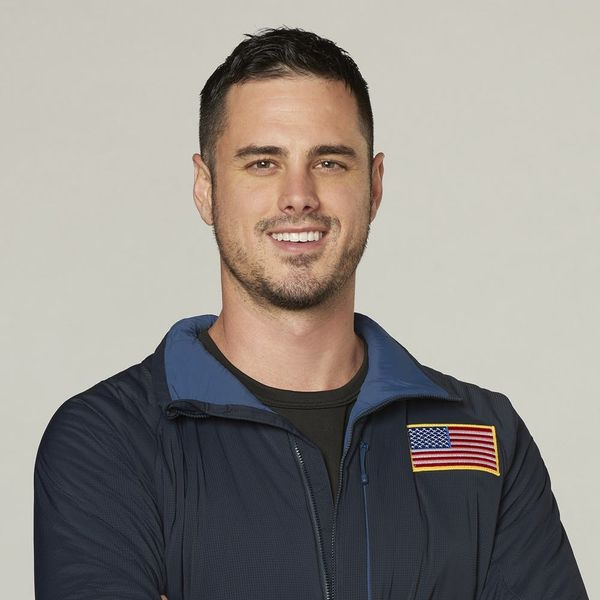 'Bachelor Winter Games' Star Ben Higgins Says He's 'More Ready' to Find Love Now Than Before