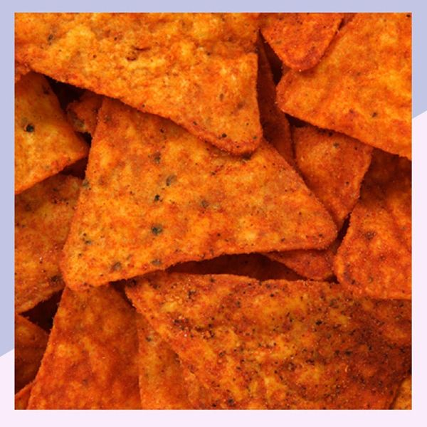 No, There Won't Be Doritos for Women After All