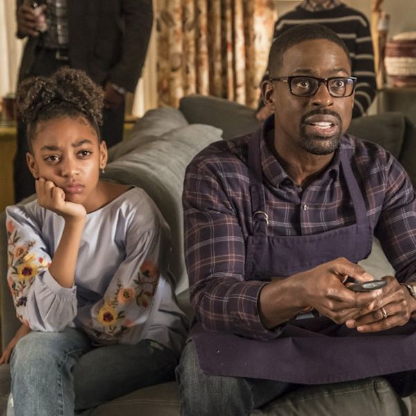 'This Is Us' Super Bowl Sunday Recap: Jack's Cause of Death Is Finally Revealed