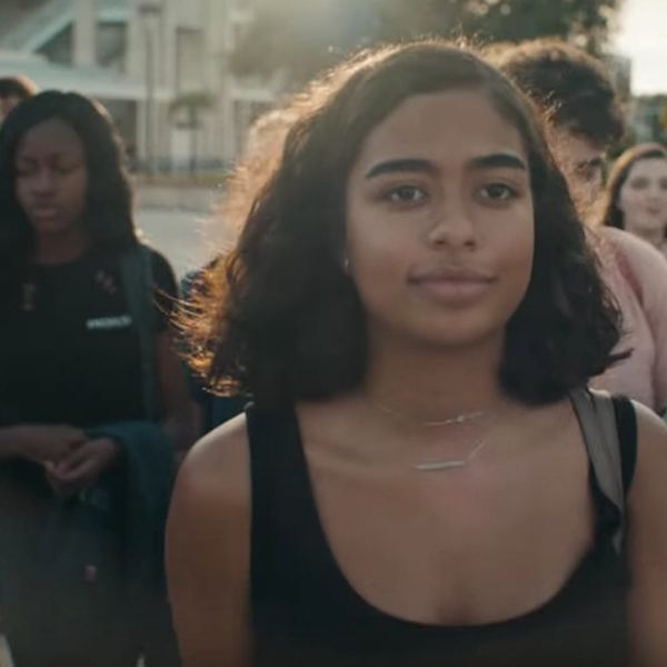 The Biggest and Best 2018 Super Bowl Commercials
