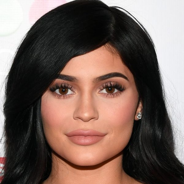 BREAKING: Kylie Jenner Has Given Birth to Her First Child!