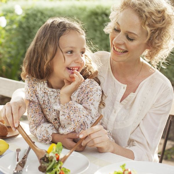 7 Easy Meal Ideas for Busy Moms