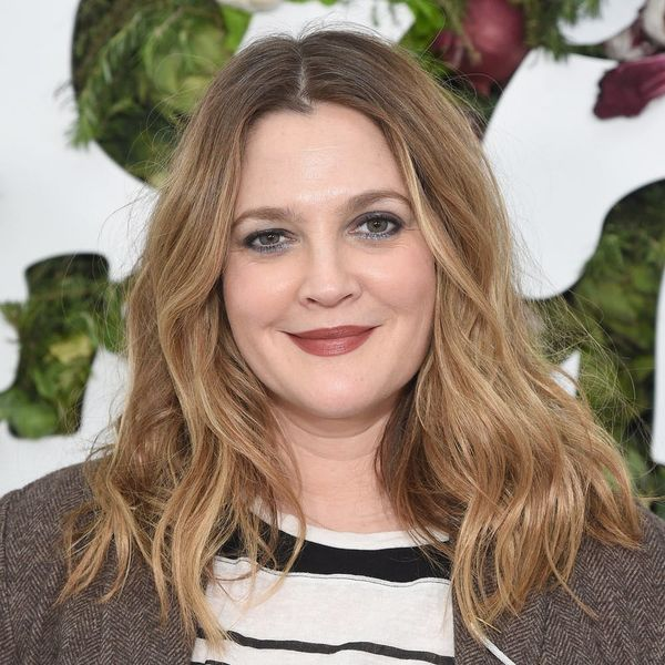 Drew Barrymore Made a Super Cute Line for Crocs and Now We're Ready for Spring