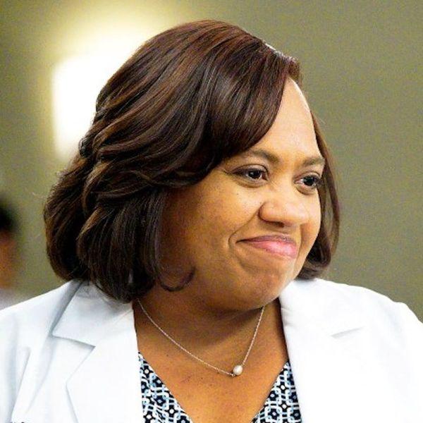 'Grey's Anatomy' Recap: Bailey's Fate Is Revealed