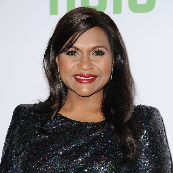 Mindy Kaling's Next Show 'Champions' Could Become Your Favorite New Comedy