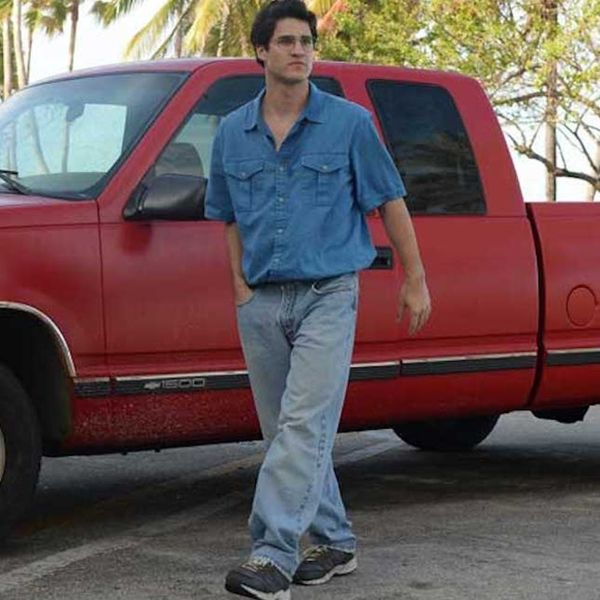 'American Crime Story' Shifts Gears to Andrew Cunanan's Murder Spree