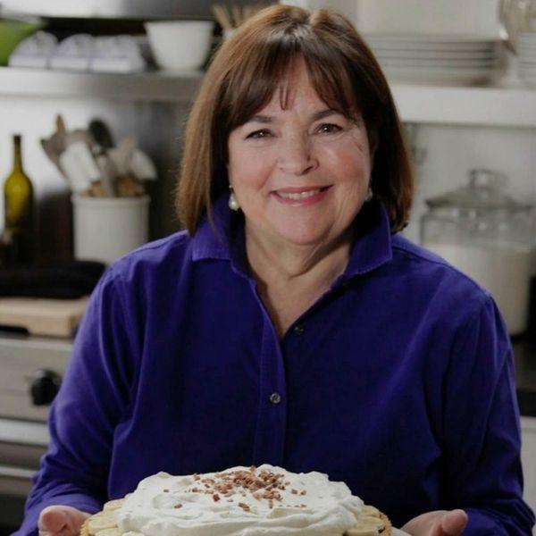 9 Baking Tips Ina Garten Taught Me