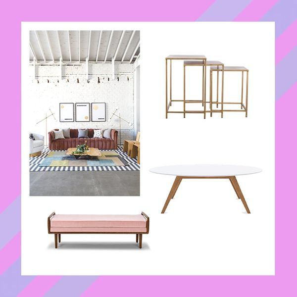 The Most Popular Decor Styles of 2018 So Far