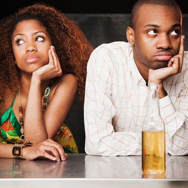 How to Set Healthy Expectations for Online Dating
