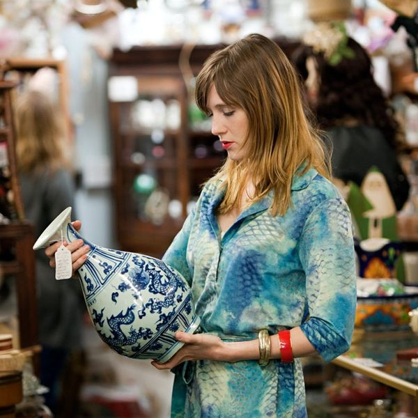15 Thrift Store Finds You Can Flip to Make Money