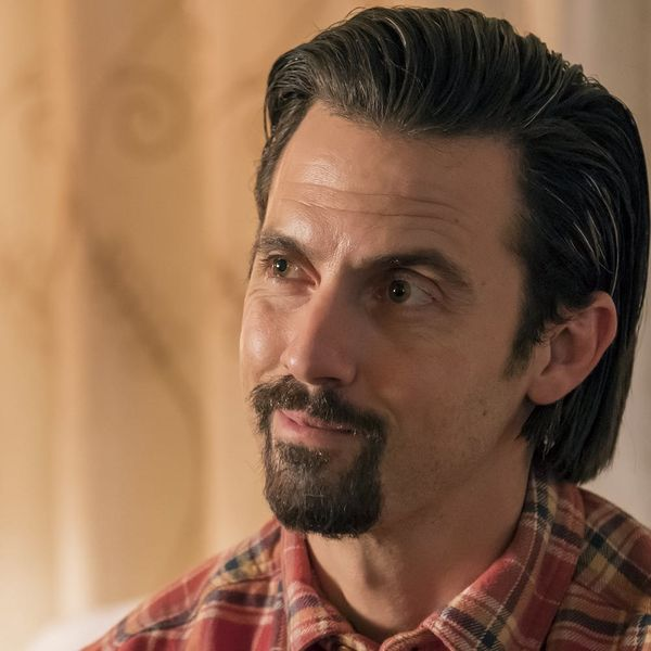Crock-Pot Issued an Official Statement About That Tragic 'This Is Us' Twist