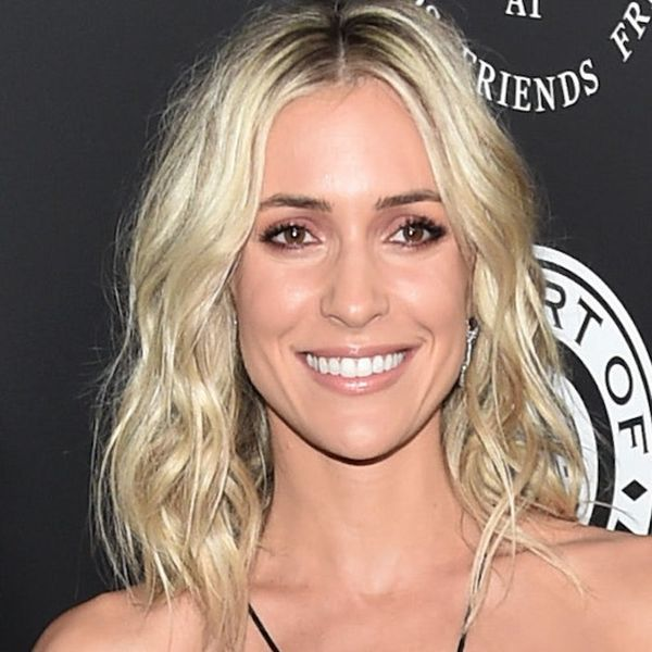 Commence Freakout: Kristin Cavallari Is Adding Home Goods to Her Jewelry Line