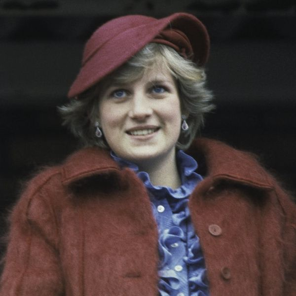 'The Crown' Will Introduce Princess Diana in Season 3