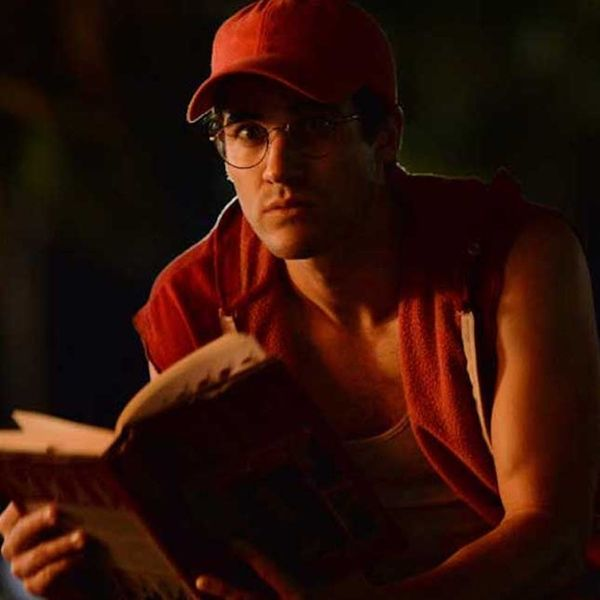 'American Crime Story: The Assassination of Gianni Versace' Episode 2 Recap: Andrew Cunanan Slips by the 'Manhunt'